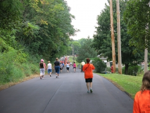 2014 Bellevue Walk-Run2